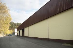 empresas de recubrimientos metalicos en gipuzkoa simeyco