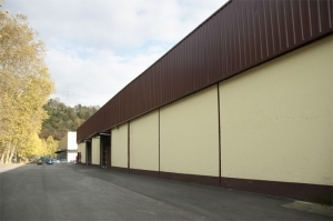 empresas-de-recubrimientos-metalicos y pintura industrial en bilbao bizkaia