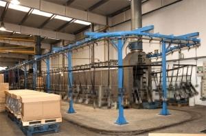 instalaciones-de-recubrimientos-metalicos-en-bizkaia bilbao