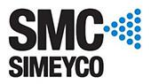 peinture industrielle de pièces métalliques simeyco guipuzcoa